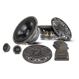 MBQ Featured Car audio 4