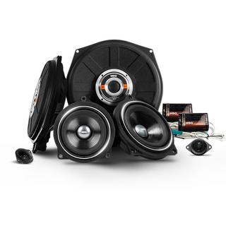 MBQ Featured Car Audio 5